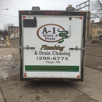 Custom Decals And Design Signs Grand Forks Graphic Designs